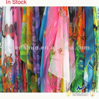 Wholesale Cheap Pareos/ Sarongs In Stock