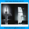 high quality automatic faucets
