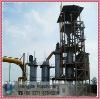 HJMQIII-2.0 Double stage coal gasifier