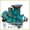 clay hollow bricks making machine,Chinese automatic clay brick making machine