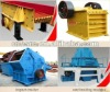China Quarry Plant From Professional Manufacturer
