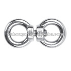 Rigging lifting Eye bolt