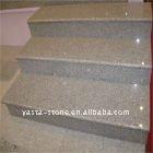 granite stair G603 step
