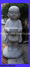 buddha statues stone carving