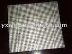 Aluminum foil foam insulation board