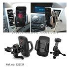 Car Air Vent Mount Holder , car phone holder
