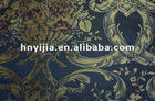NEW! 100%polyester yarn dyed curtain fabric