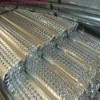 fast-ez high-ribbed formwork