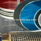 Hot!!! coffee filter cloth
