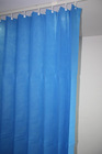 hospital disposable curtains