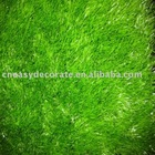 Cheap artificial grass (synthetic grass,turf)landscaping