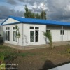 China cheap prefab houses