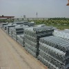 galvanized steel tubes/pipe manufacturer