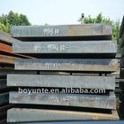 Carbon Steel S45C