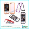 double color Bumper for iphone 5 5G