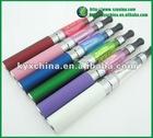 Shenzhen big smoke e cig on sales!! 900 puffs