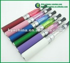 Shenzhen big smoke e cig on sales!! 900 puffs