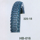 MOTORCYCLE TYRES/TIRES