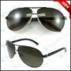 High Quality Unique Sunglasses For Gentlemen