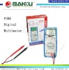 FUKE Digital multimeter