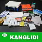 auto first aid