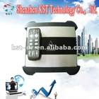T9 100-300W wireless remote electronic police sirens for car