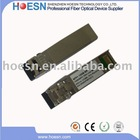 850nm Multimode SR 10G SFP+ Transceiver Module