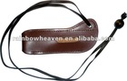 Leather Lanyard case for eGo/eGo-T/eGo-W/eGo-C
