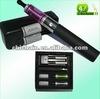 E-cigarette mod M1800 e-cig tank