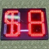 Supply led number display by Factory Price