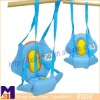 portable fabric outdoor swing,hanging baby swing,