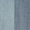 SL5127E# Mercerized denim fabric