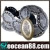 Fashion belt, Leather belt, Women belt