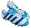 2012 Popular Soccer Boots