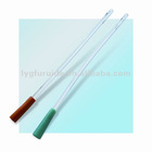 disposable PVC nelaton catheter