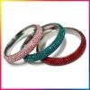 Best Selling shamballa bracelets wholesale