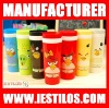 2012 Hot Sales heating travel cup