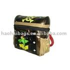 lovely Cooler bag ice bag lunch bag kids bag