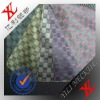 100% Micro Fiber Polyester Woven Fabric