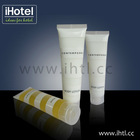 Various Perfume Color Tube Bottle Of Hotel Shampoo