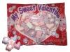 valentine marshmallow