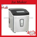 Instant Ice Maker For Home Use/GS/CE/EtL/CB/ROHS Approval/12kGS.15KGS For Your Choice