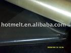 EVA hot melt adhesive film H075 for paper ,PET etc