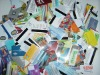Looking for plastic card distributors, partners and agent