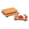 bamboo sushi plate,sushi,plate