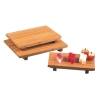 bamboo sushi plate,sushi,plate