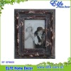 Shabby Chic Wooden Picture Frame