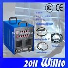 Inverter AC / DC WSME Welding Machine