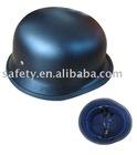 Protective hard hat ( safety helmet)
