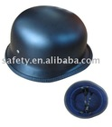 Protective hard hat ( safety helmet)